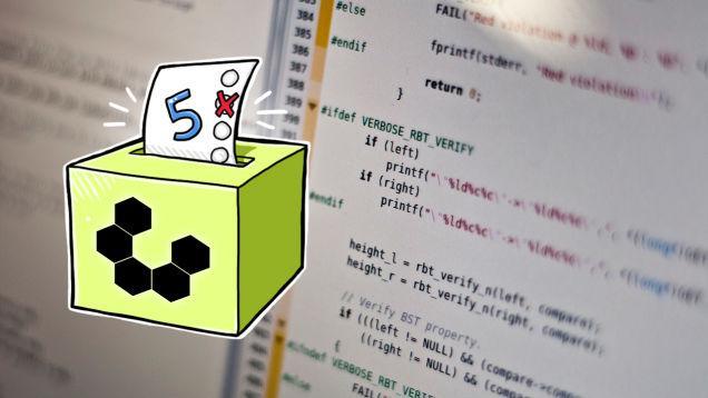 Đâu là ngôn ngữ lập trình tốt nhất cho người mới bắt đầu?