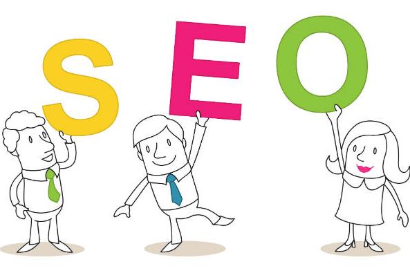 Khái niệm website chuẩn SEO là gì?