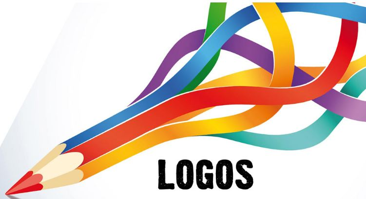 Chọn dịch vụ chất lượng để thiết kế logo - banner như mong muốn