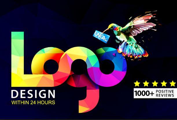 Dịch vụ thiết kế logo - banner chuyên nghiệp cho doanh nghiệp