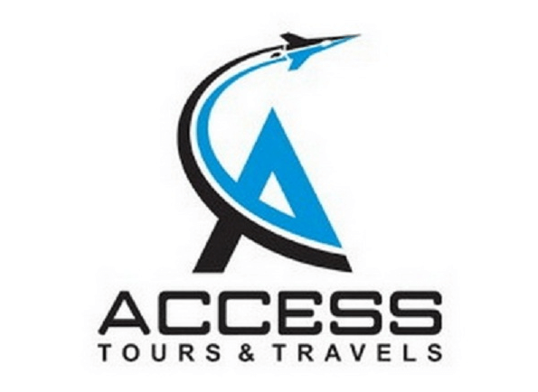 Access tour and travel