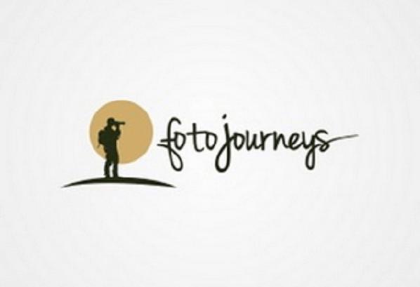 Foto Journeys