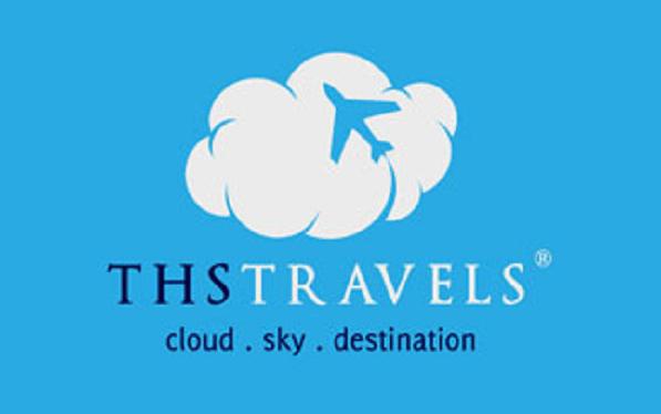THS Travels