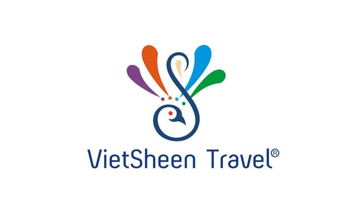 VietSheen Travel