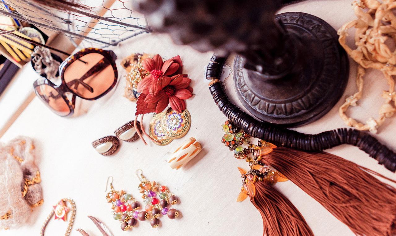 Nguồn hàng phụ kiện thời trang Quảng Châu Trung Quốc